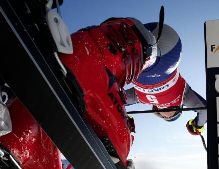 A Lake Louise parte la stagione della velocità femminile: Goggia al via con l'11 nella prima discesa