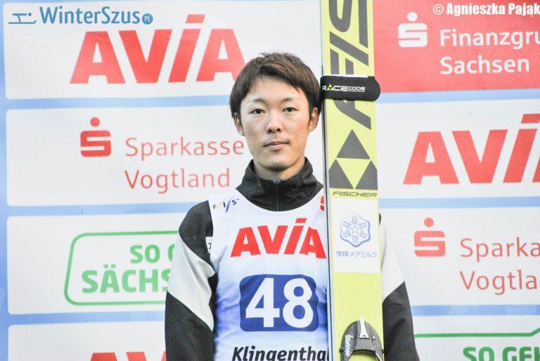 Il gran sabato del salto giapponese: vittoria nel team event a Zakopane e per Sara Takanashi l'8° Summer Grand Prix