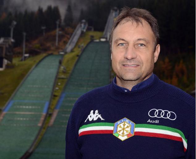 La nomina di Pertile a nuovo giudice arbitro dal 2021 e il calendario del Summer Grand Prix le ultime novità del salto