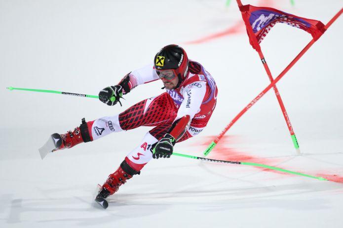 Mondiali Sci 2020 Calendario.Oggi I Calendari Di Coppa Del Mondo Riduzione Dei Partenti