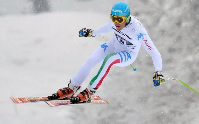 Garmisch-Partenkirchen presenta i dettagli della candidatura: la corsa al Mondiale di sci alpino 2025 è cominciata
