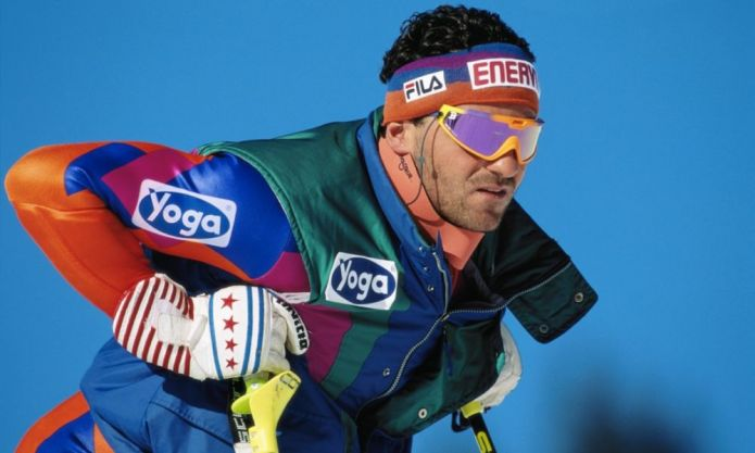 Da Tomba a Svindal, con Goggia, Maze, Wierer, Vittozzi... sport invernali in prima fila al Festival dello Sport