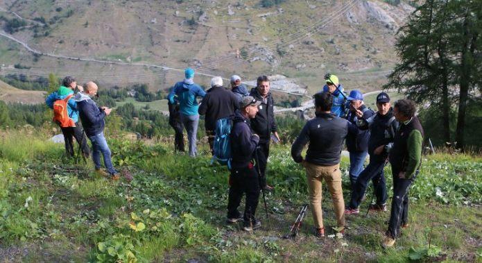 Ispezioni ok tra La Thuile e Sestriere, pronte ad ospitare di nuovo il massimo circuito femminile dello sci