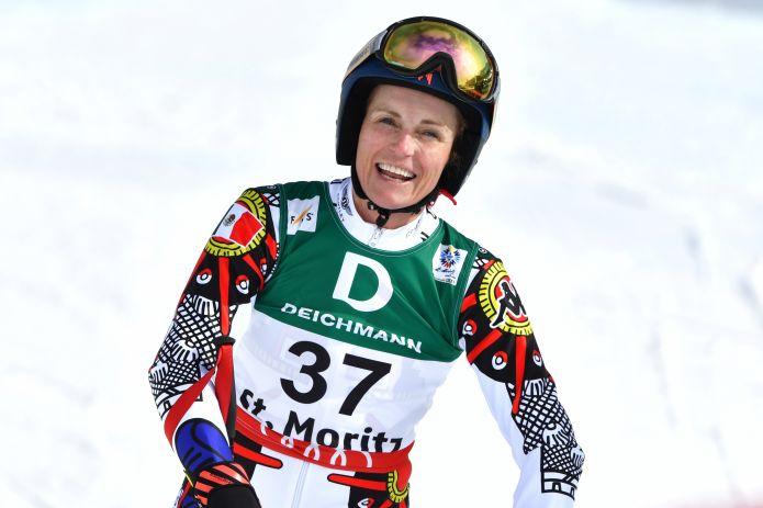 Azzurri verso il rientro, a Cerro Castor vincono Andrienko e Ignjatovic con Sarah Schleper sul podio a 40 anni