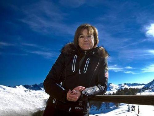 La vicenda di Blanca Fernandez Ochoa finisce nel peggiore dei modi: ritrovato il cadavere della campionessa spagnola