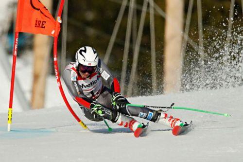 Henrik Kristoffersen si confessa: 'Super-g? Meglio concentrarsi su gigante e slalom, dove voglio tornare a vincere'