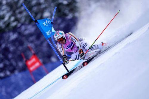 La FIS toglierà dal regolamento antidoping la norma sul divieto di utilizzo dell'ossigeno per evitare un 'Luitz bis'