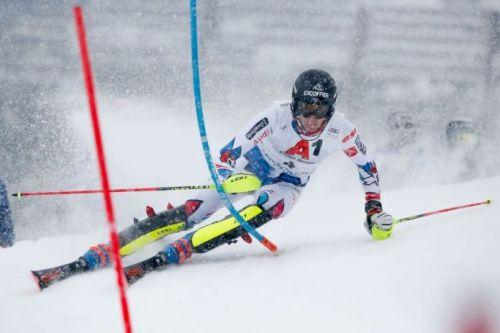 Domenica nel trevigiano le premiazioni dell'Autodrive Ski Cup: presenti anche Clement Noel e Anna Veith!