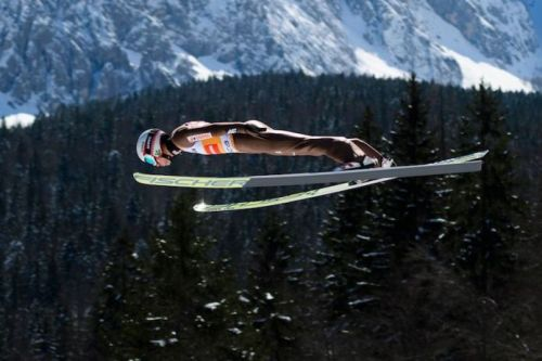 Da Wisla a Vikersund sino ai mondiali di volo a Planica: sarà una stagione del salto maschile... extra-large