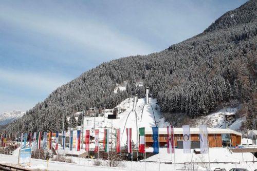 La FIS conferma anche per il 2020 la combinata e il salto di Coppa in Val di Fiemme