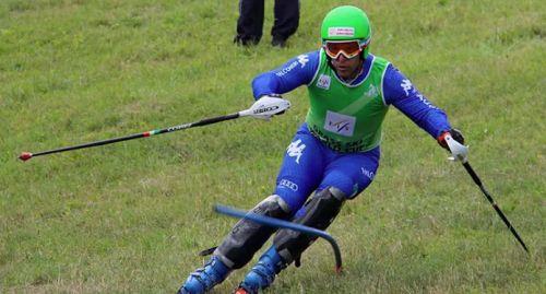 Primo raduno a Schilpario per la nazionale di sci d'erba: Coppa del Mondo al via a metà giugno, c'è anche Cortina
