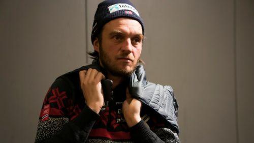 Dopo i contrasti, Christian Mitter lascia il ruolo di capo allenatore della Norvegia maschile: 'Torno in Austria'