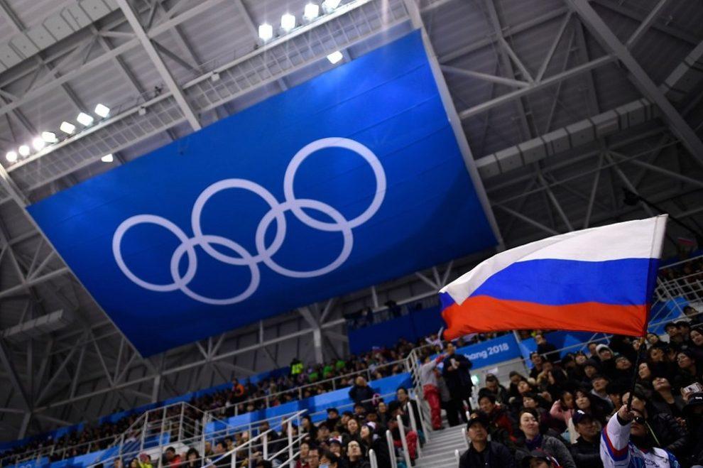 La sanzione più pesante della storia: la Wada esclude la Russia da Tokyo 2020 e Pechino 2022, ma non solo...