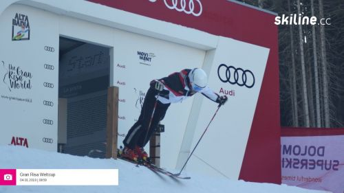World Cup   Antholz 2016   Sprint men   22 1 2016