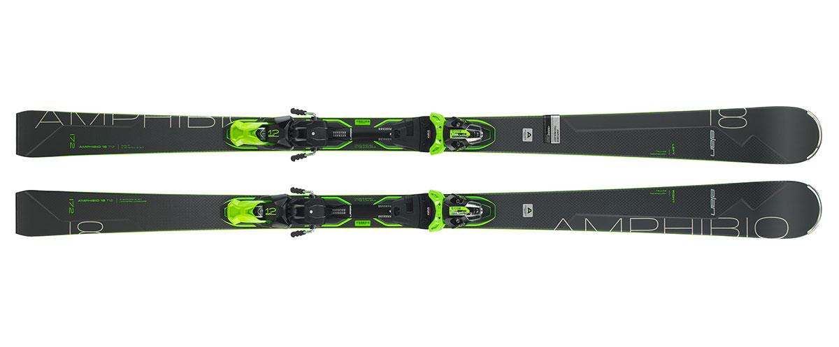Salomon X Kart Max Slalom Ski Ski Review Season 20142015
