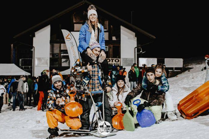 SnowWeek_apres Ski
