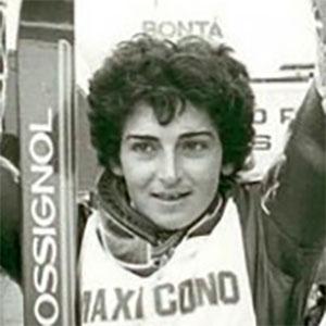 Maria Rosa Quario