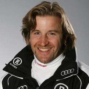 Alois Vogl