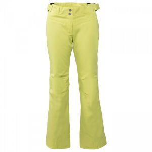 Prezzi Phenix pantalone sci  willows