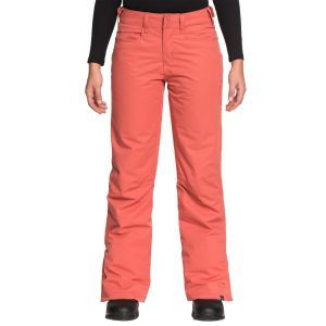 Prezzi Roxy pantalone snow  backyard