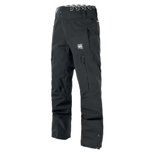 Prezzi Picture pantalone freeride  object