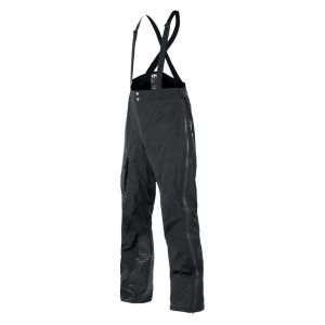 Prezzi Picture pantalone freeride  effect
