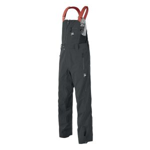 Prezzi Picture pantalone freeride  welcome