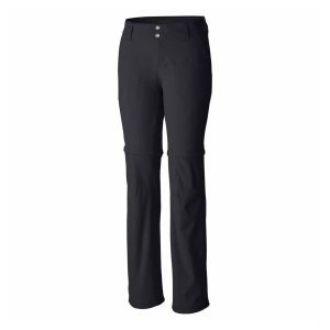 "Prezzi Columbia pantaloni convertibili  saturday trailâ""¢ ii stretch da donna"