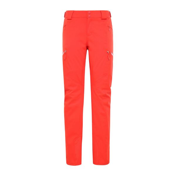 Prezzi The north face pantaloni lenado donna