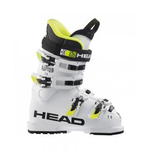 Prezzi Head Scarponi Sci RAPTOR 70 RS Junior