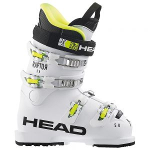 Prezzi Head Scarponi Sci RAPTOR 50 Junior