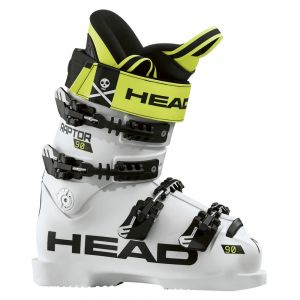 Prezzi Head Scarponi Sci RAPTOR 90S RS Junior