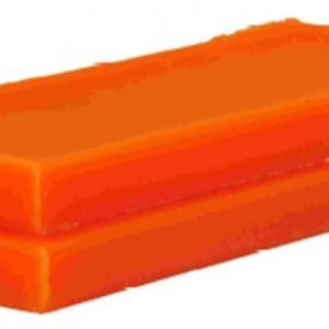 Prezzi Solda - Base Universal Temp Schnee 0°/-10°C 1000gr ORANGE