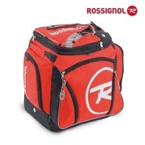 Prezzi Rossignol Hero Heated Bag
