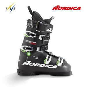 Prezzi NORDICA DOBERMANN WC EDT 150