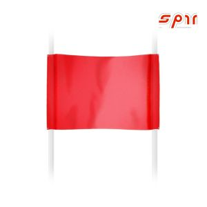 Prezzi Spm Lycra Gate Panel Grand Prix Red