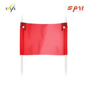 Prezzi Spm Safety Panel FIS Red
