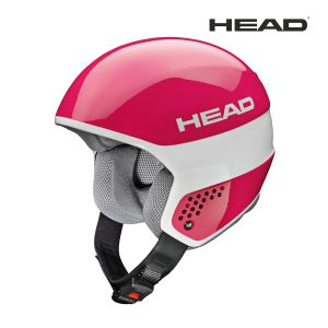 Prezzi Head Stivot Race Youth Carbon