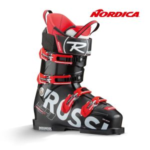 Prezzi Rossignol Hero World Cup SI 130