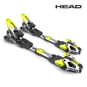 Prezzi Head Freeflex Evo 20 X RD RS - Brake 85