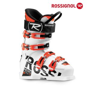 Prezzi Rossignol Hero World Cup SI 90 SC