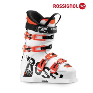 Prezzi Rossignol Hero World Cup SI 70 SC
