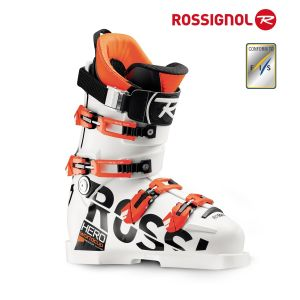 Prezzi Rossignol Hero World Cup SI ZJ+ FIS Approved