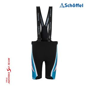 Prezzi Schöffel - ÖSV Race Short RT Pro K VII - Junior