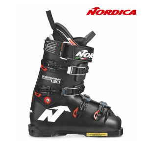 Prezzi Nordica Dobermann WC EDT 130