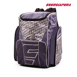 Prezzi  Energiapura - Racer Bag Fashion - A323 Jeans