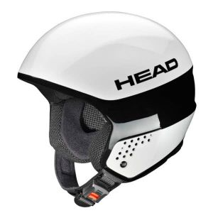 Prezzi HEAD STIVOT RACE CARBON WHITE BLACK