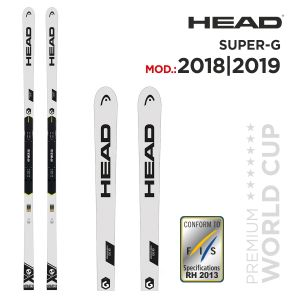 _PREMANUFACTURE_PRICE Head - WC Rebels iSG RD 175 RP WRC 14
