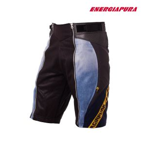 Prezzi Energiapura - Diamond - Race Shorts with Protections - Y917 Diamond