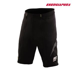 Prezzi Energiapura - New Wengen Full - Junior - 8999 Black